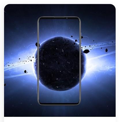 Meizu 16Xs: бюджетный смартфон с тройной камерой, батареей на 4000 мАч, чипом Snapdragon 675 и ценником от $246
