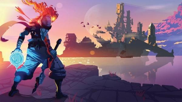 «Лучшая экшен-игра 2018» Dead Cells выйдет наAndroid иiOS