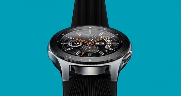 Samsung работает над преемниками Galaxy Watch: часы получат версию с поддержкой 5G