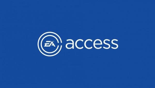 Более 50 игр, бонусы искидки: подписка EAAccess выйдет наPlayStation 4 в 2019 году