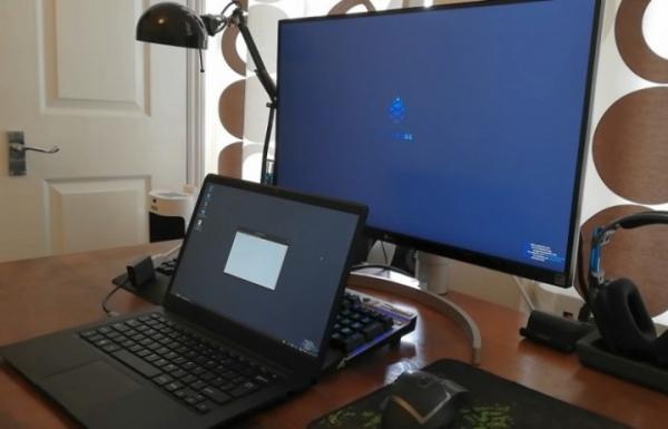 Pine64 готовится выпустить Linux-ноутбук за $199