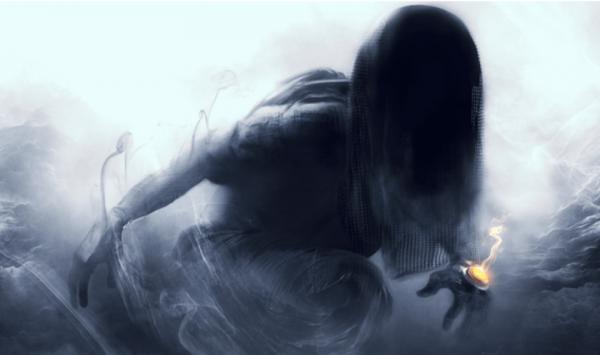 Страх— еевторое имя: Nøkkстанет новым оперативником Rainbow Six Siege