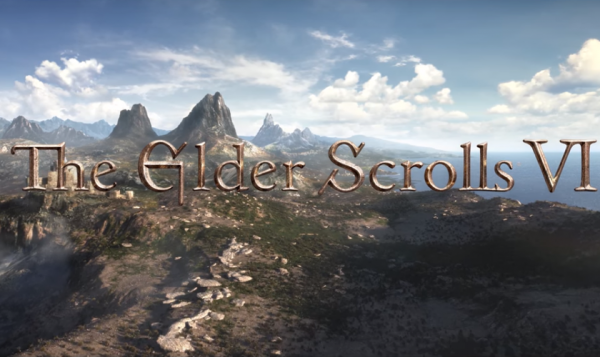 Спору конец: теперь Bethesda может выпустить The Elder Scrolls 6: Redfall