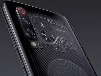 Разработчики AnTuTu обновили список самых мощных Android-смартфонов
