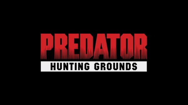 Мультиплеерный шутер Predator: Hunting Grounds позволит игрокам стать «Хищником»