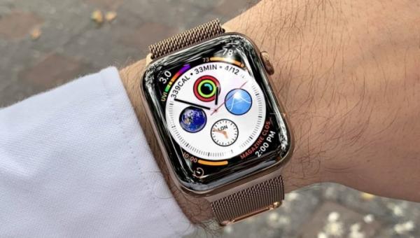 iOS и watchOS получат большое количество новых функций в 2019 году