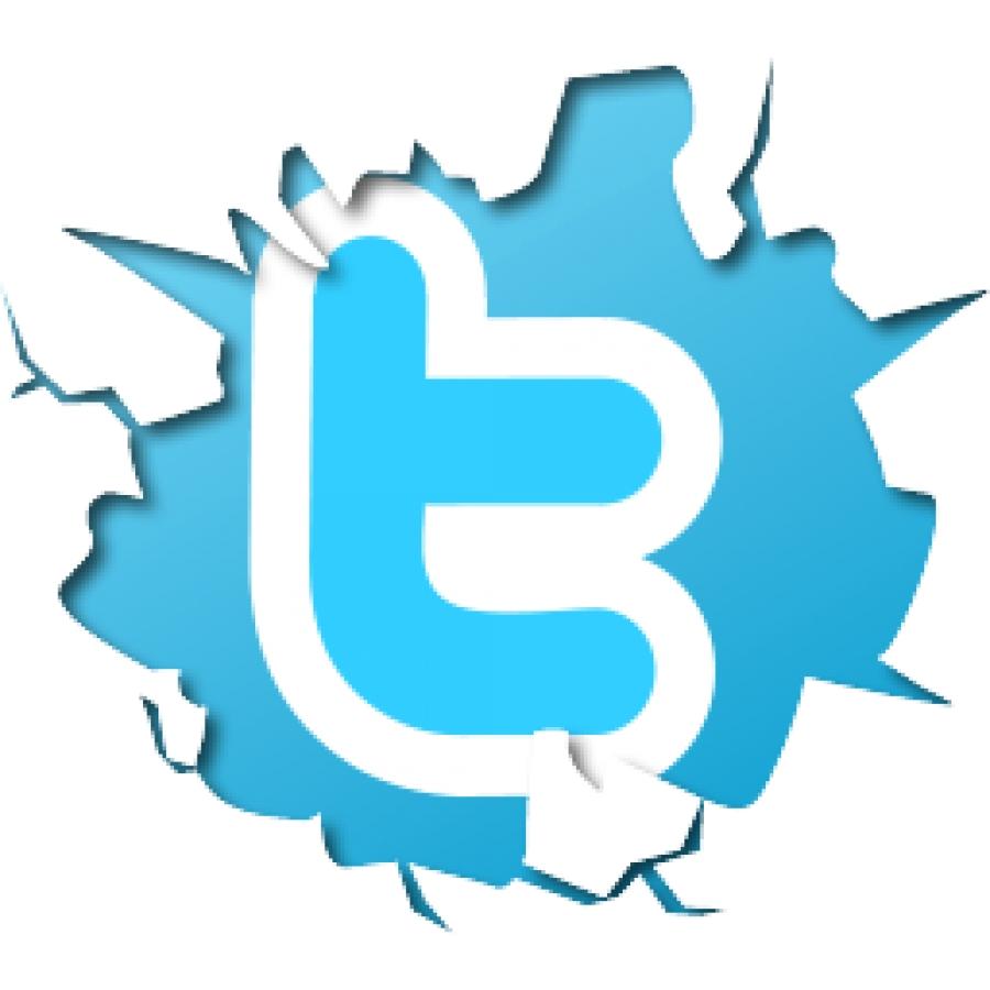 Twitter добавил новые функции к ретвитам