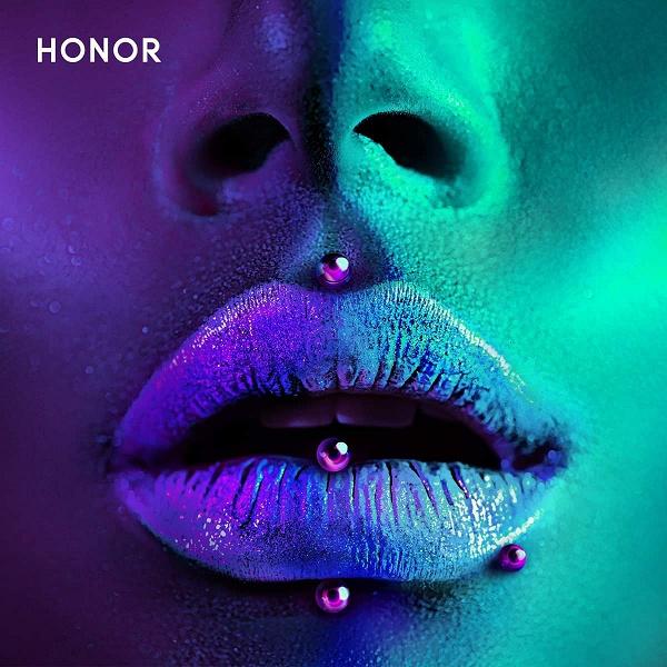 Huawei за неделю до анонса раскрыла подробности о серии Honor 20