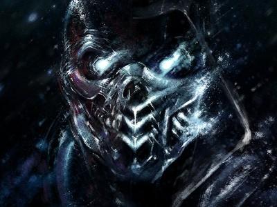 Моддер «прикончил» ограничитель fps в PC-версии Mortal Kombat 11