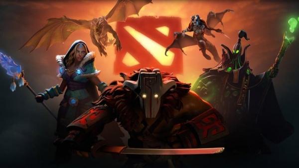 Dota Underlords— новый проект Valve, который расширит вселенную Dota