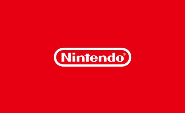 Аналитик: Nintendo выпустит игровой облачный сервис впартнерстве сMicrosoft