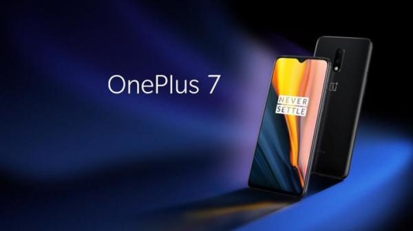 OnePlus 7 и OnePlus 7 Pro – лучшие из «убийц флагманов»