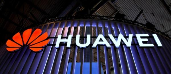 Министерство торговли США дало Huawei отсрочку в 90 дней