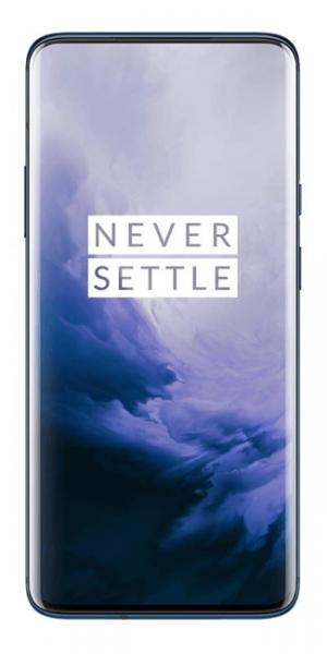 Новые данные по характеристикам и ценам OnePlus 7 Pro