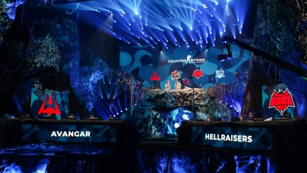 Встречайте чемпионов кузницы: итог гранд-финала Forge ofMasters WePlay League