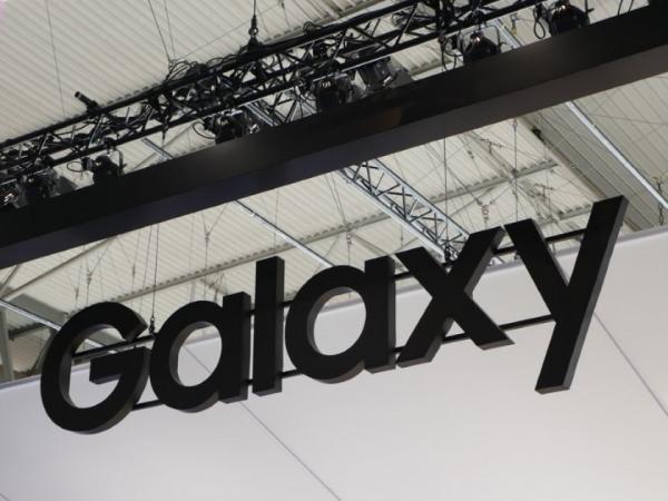 Samsung Galaxy S11 уже в разработке: R&D отдел компании присвоил новинке кодовое название Picasso