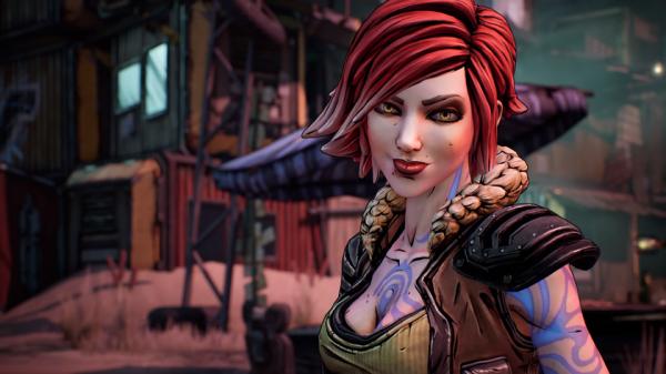 СМИ: Gearbox выпустит дополнение для Borderlands 2, чтобы закрыть сюжетную дыру