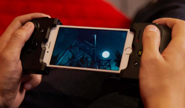 Steam Link вернулся: теперь пользователи iOS могут запускать PC-игры наiPhone иiPad