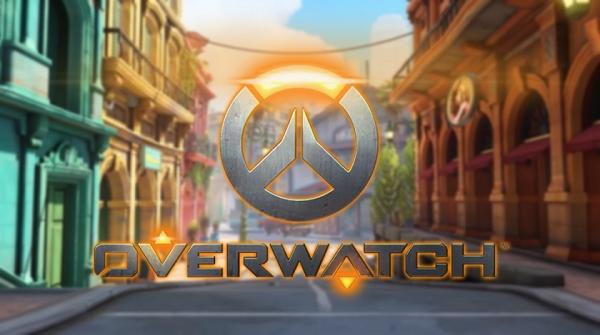 Карта «Гавана» и новые скины: Blizzard выпустила патч для Overwatch