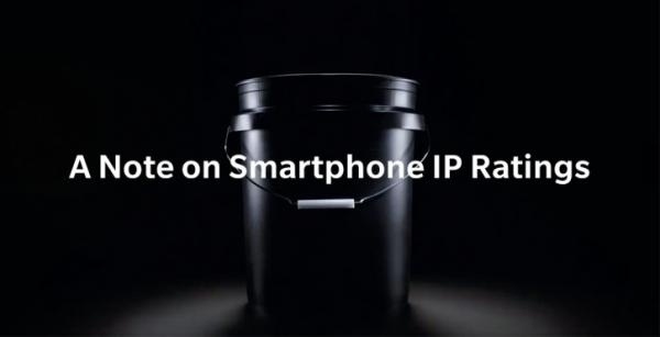 OnePlus: OnePlus 7 Pro получит защиту от воды, но это не точно