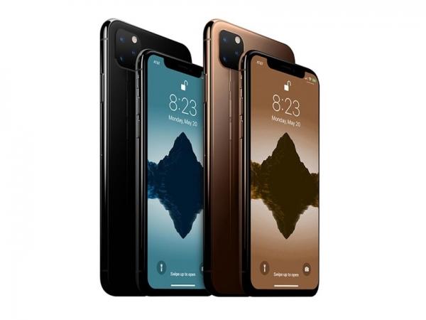 Apple работает над технологией Dual Bluetooth Audio для будущих iPhone