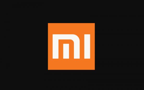 Xiaomi готовит флагман с кодовым названием «Геркулес», тройной камерой, NFC и беспроводной зарядкой