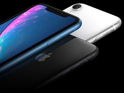 Apple разрабатывает новый способ разблокировки iPhone