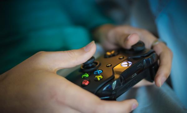 ВОЗ признала «игровое расстройство» болезнью, ивот как понять что выбольны