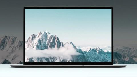 Компактный Chuwi AeroBook, Xiaomi Mi Play для игроманов и другие товары по выгодным ценам на GearBest
