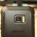Samsung возрождает линейку защищенных смартфонов Galaxy Xcover