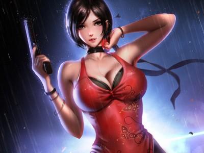 Кодзима, Миядзаки и все-все-все: в Steam стартовала тематическая распродажа