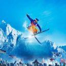Ubisoft дарит симулятор экстремального спорта Steep для ПК