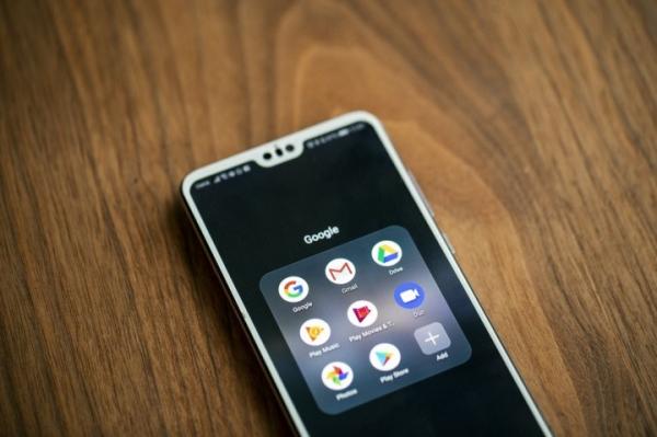 Смартфоны Huawei останутся без Google Play и чипов от Qualcomm и Intel