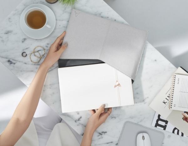 Asus показал на Computex 2019 обновлённую линейку ноутбуков ZenBook и юбилейный ZenBook Edition 30