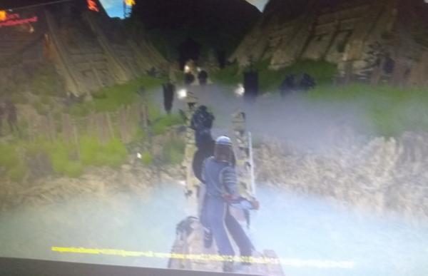Слух: источник раскрыл изображения Assassin'sCreed: Kingdom идетали обигре (обновлено)