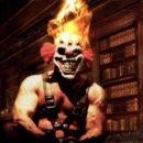 Безумная Twisted Metal возвращается: PlayStation Productions создает сериал помотивам игры