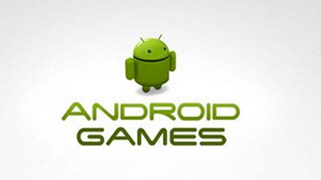 Игры для Android на SetApps.Net