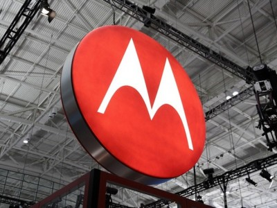Инсайды #1713: HONOR 20 Pro, Motorola Moto Z4, OnePlus 7 Pro, ASUS ZenFone 6, Redmi X