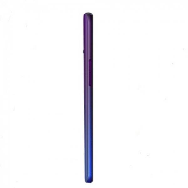 Oppo Reno Z станет первым смартфонов на рынке с чипом MediaTek Helio P90