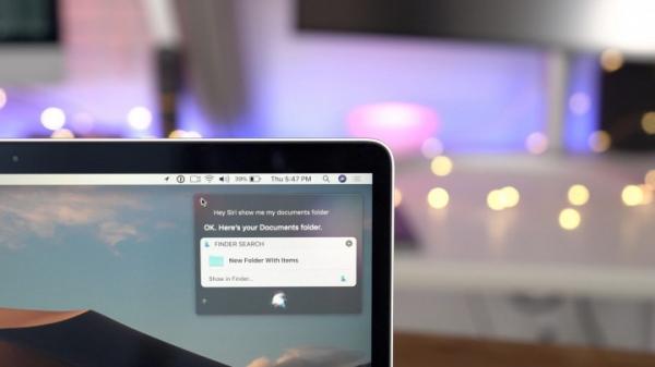 Что принесет WWDC 2019: iOS потемнеет, iPad и Mac станут похожи и многое другое
