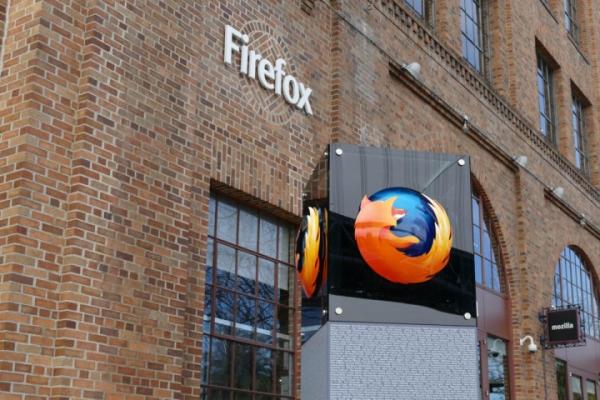 В Firefox появится «супер приватный режим» с подключением через Tor