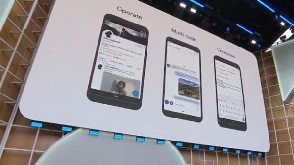 Google Assistant будет работать в 10 раз быстрее