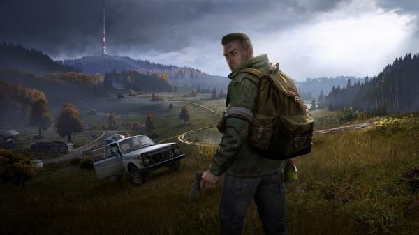Скидки на выходных в Steam: Arma и постапокалипсис