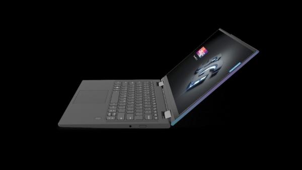 Lenovo и Qualcomm представили Project Limitless: ноутбук с чипом Snapdragon 8cx, Windows 10 и поддержкой 5G