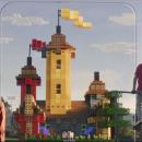 Microsoft анонсировала Minecraft Earth сдополненной реальностью вдухе Pokemon Go