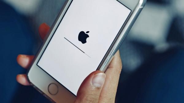 Многие модели iPhone не получат iOS 13