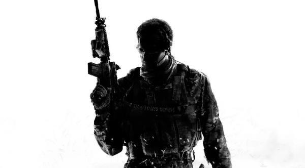 Activision готовится канонсу Call ofDuty: Modern Warfare, намекая наперезапуск серии