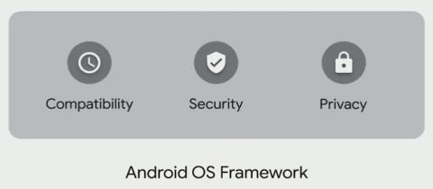 Android 10: что нового и как установить