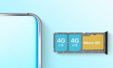 UMIDIGI A5 Pro: тройная камера, ёмкий аккумулятор и доступная цена