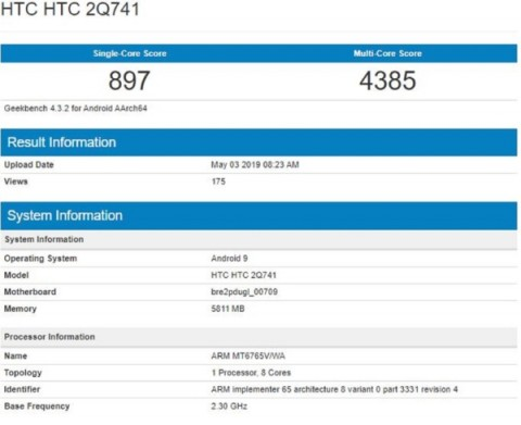 Инсайды #1717: Samsung Galaxy Buds, Huawei Mate 30 Pro, Lenovo K6 Note, HONOR20 Pro
